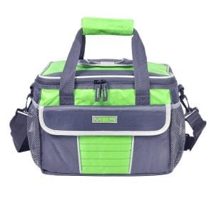 MIER Large Soft Cooler Bags