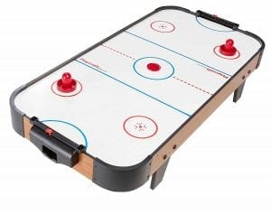 Playcraft Sports 40-Inch Air Hockey Table