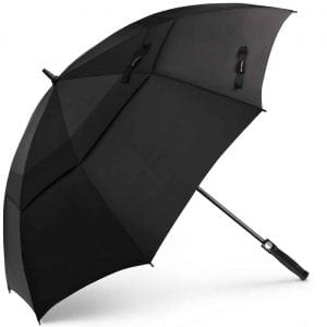SHINE HAI Golf Umbrella 62 Inch