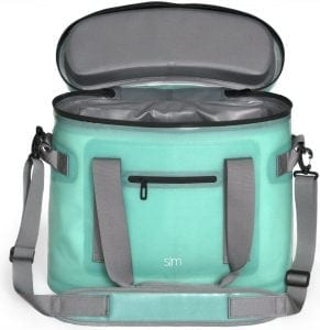 Simple Modern 20 Liter Cooler Bag