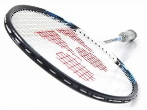 Yonex NANORAY Series Badminton Racket