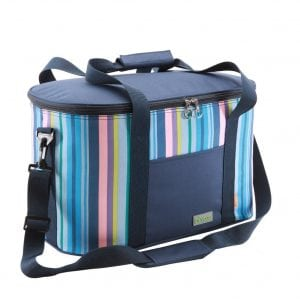 Yodo Collapsible Cooler Bags