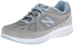 New Balance Women's WW877 Walking Shoes