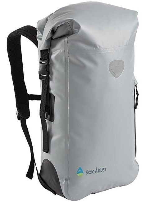Såk Gear BackSak Waterproof Backpack