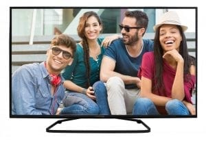Top 10 Best 50-inch Smart TVs for Home in 2019 | Buyer's Guide