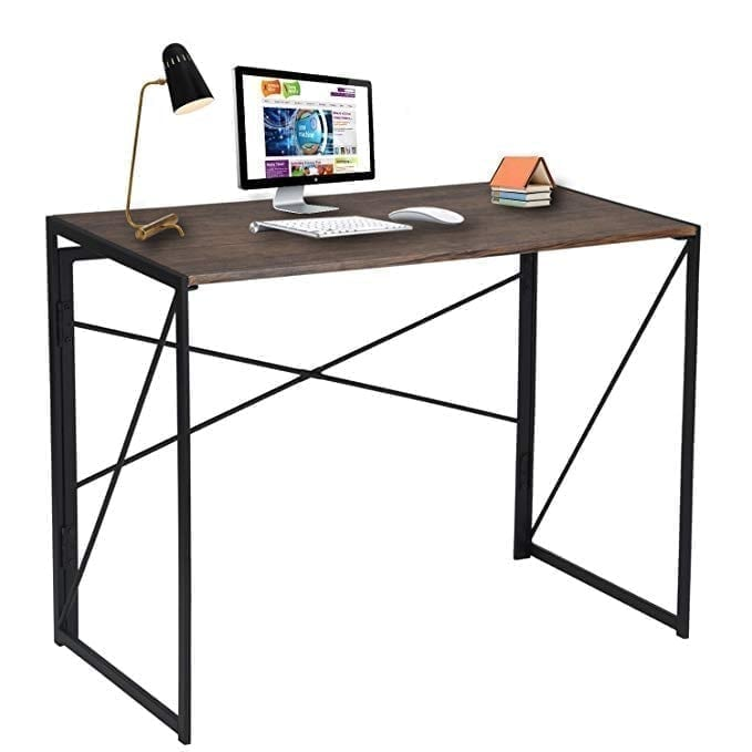 Coavas Multifunctional Computer Desk