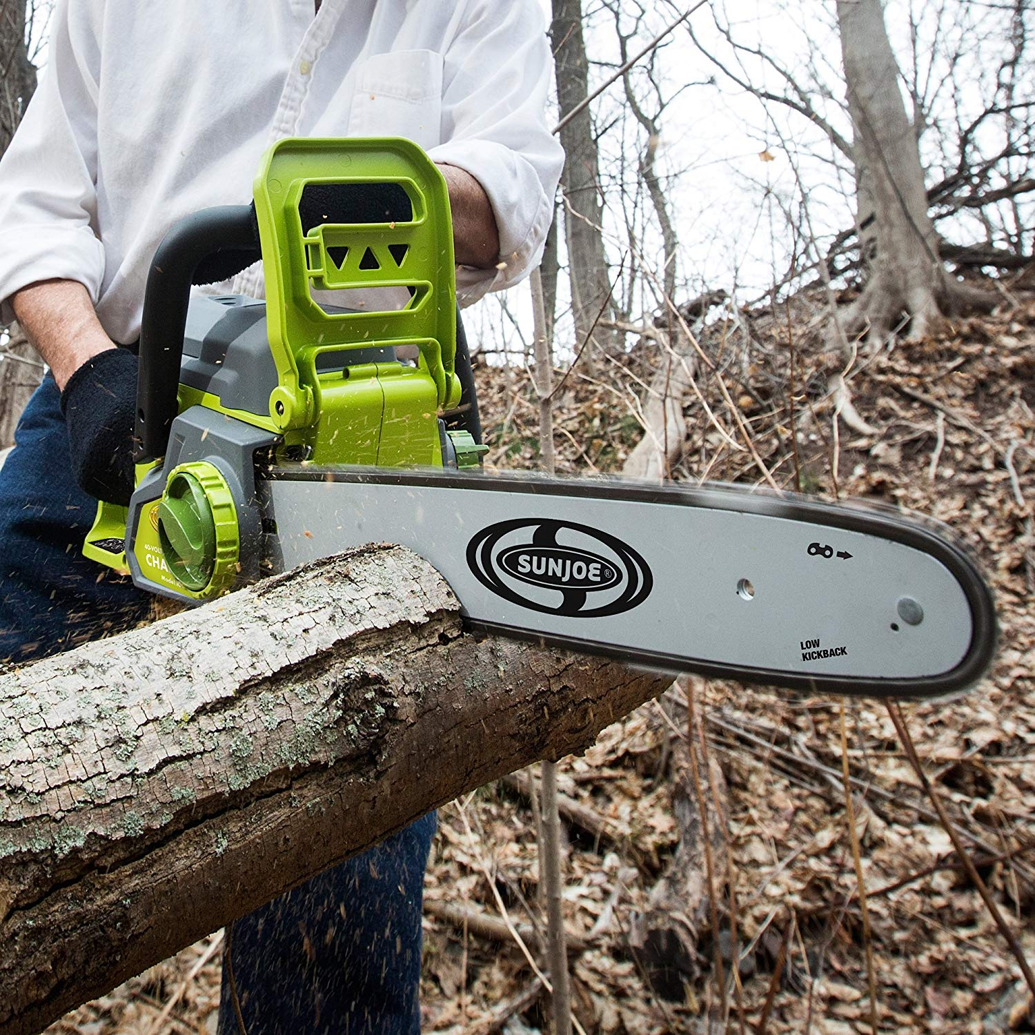 best chainsaw brands for sale in 2019 heavy tree cutting tools. Black Bedroom Furniture Sets. Home Design Ideas