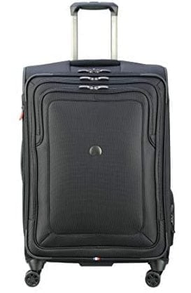 Delsey Luggage Cruise Lite Trolley