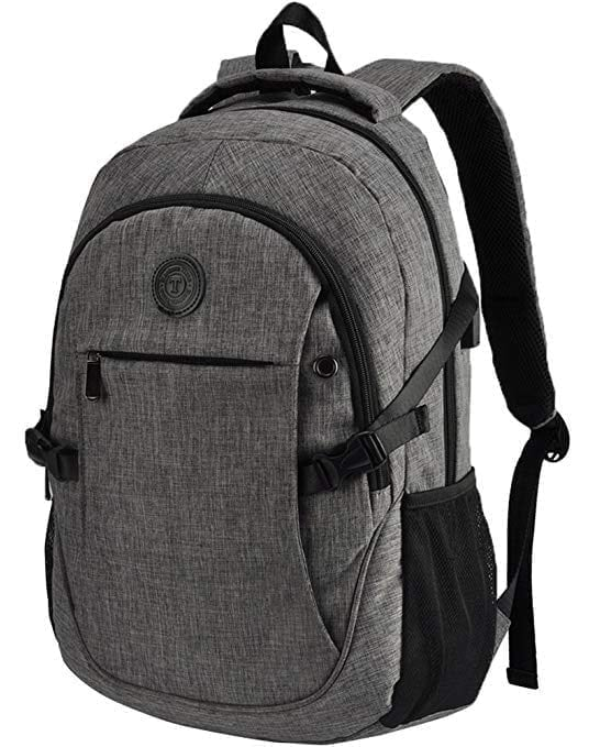 EASTERN TIME High School Backpack