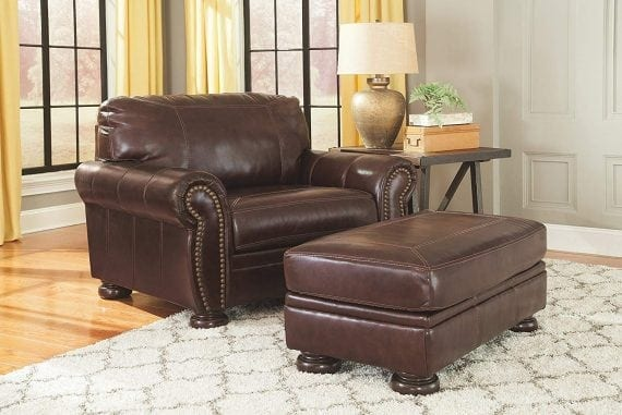 Surprising Top 10 Best Leather Armchairs For Living Room Updated 2019 Ibusinesslaw Wood Chair Design Ideas Ibusinesslaworg