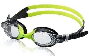 Speedo Skoogles – Best Anti Fog Swim Goggles