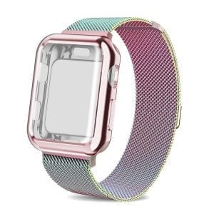 AdMaster Compatible Apple Watch Band