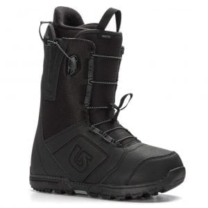 Burton Moto Men's Snowboard Boot