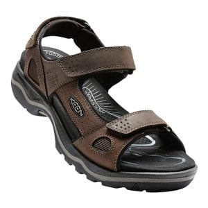 KEEN Men's Rialt Outdoors Sandal
