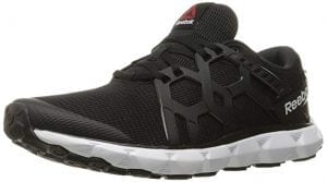 Reebok Men's Hexaffect Running Shoe