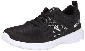 Reebok Men's Speed Rise Shoe