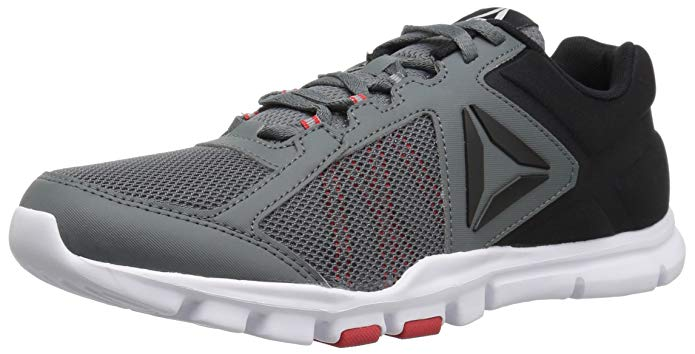 Reebok Men's Yourflex Train Shoe