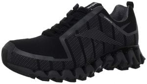 Reebok Men's ZigWild TR 2-M Shoes