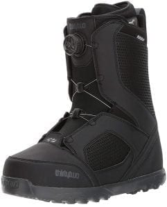 Thirtytwo STW BOA Men's Snowboard Boots