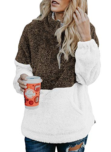 Chase Secret Women's Long Sleeve Sweatshirt