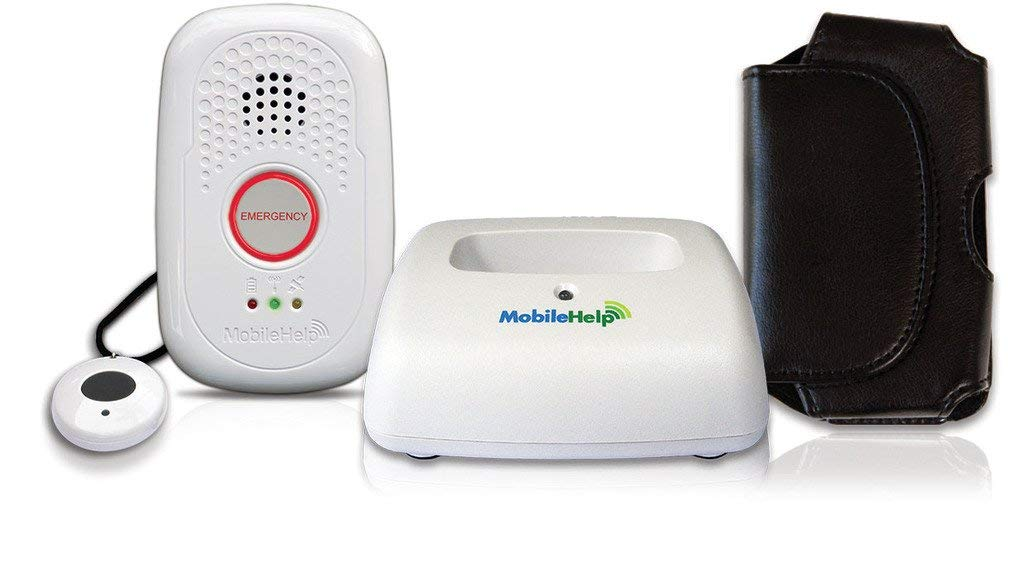 Best Medical Alert Systems In 2018 Ultimate Reviews