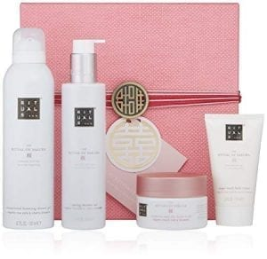 Rituals The Ritual of Sakura Gift Set