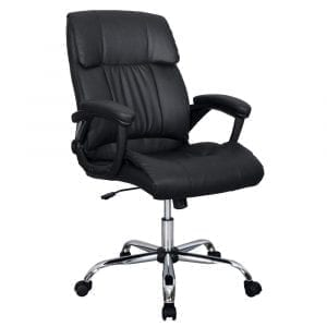 BestOffice High-Back Ergonomic Office Chair