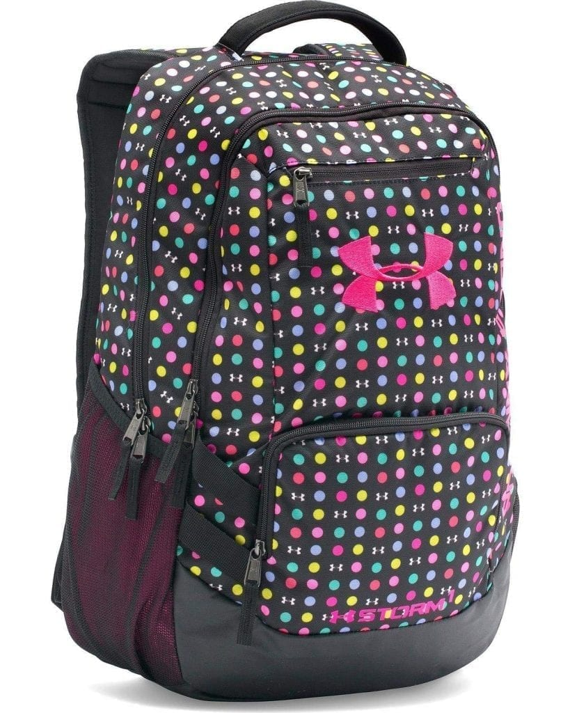 2d75b09308 Under Armour Storm 15-Inch Laptop Backpack