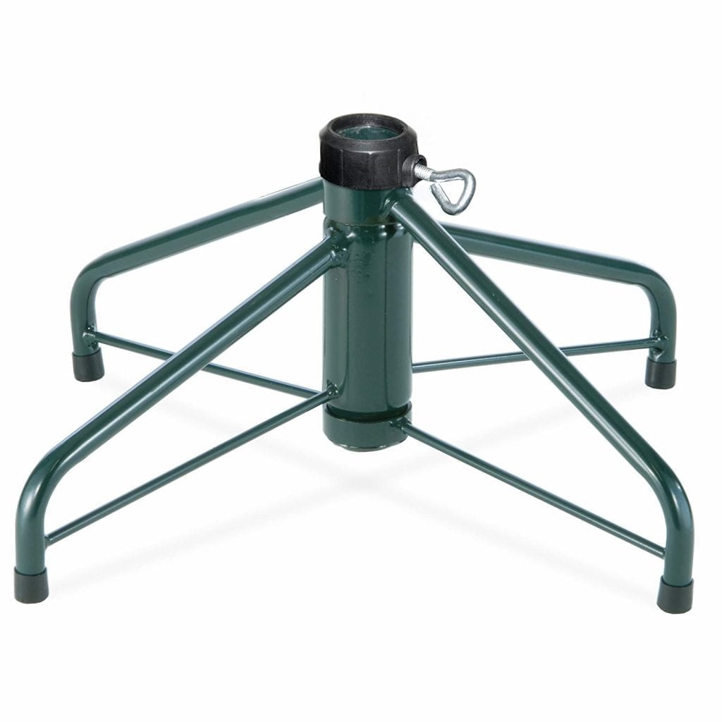 National Tree 24-Inch Folding Tree Stand