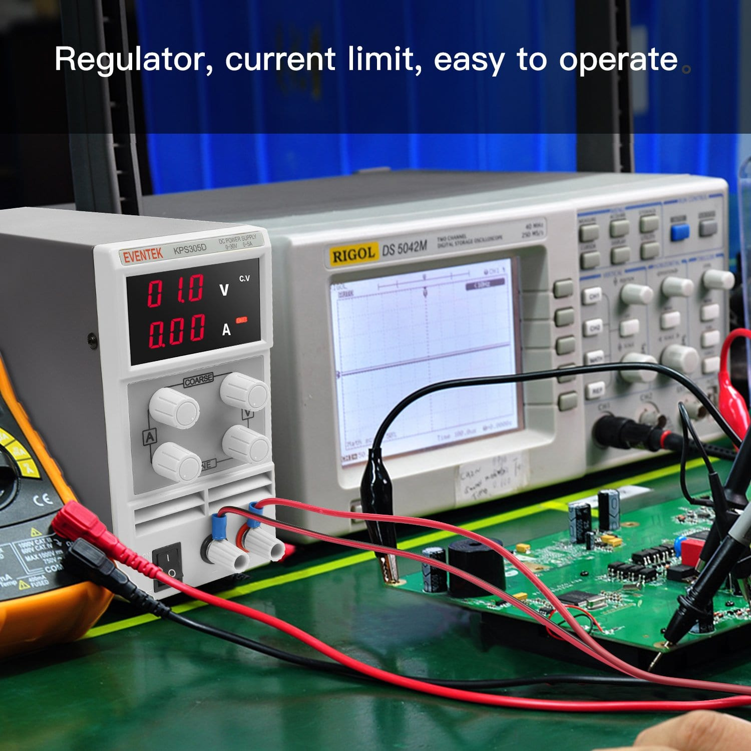 Power Supply Circuit Diagram Further Variable Dc Power Supply