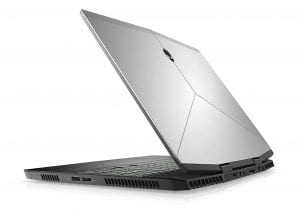 Dell Alienware M15 Thin and Light 15 Gaming Laptop