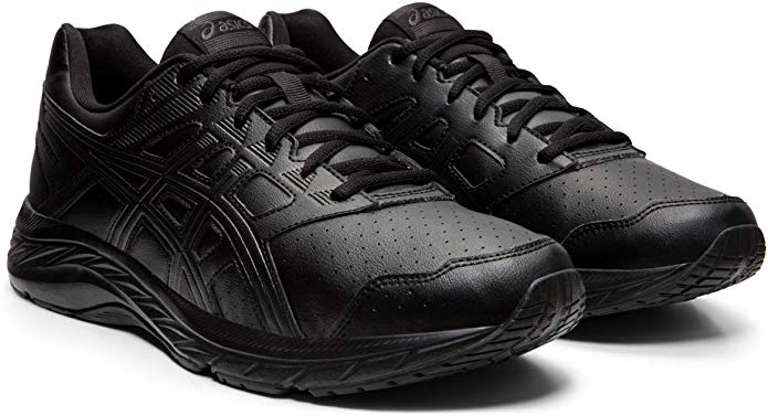 Asics Gel-Contend Men's Walking Shoes