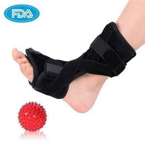 Yosoo Health GearPlantar Fasciitis Support