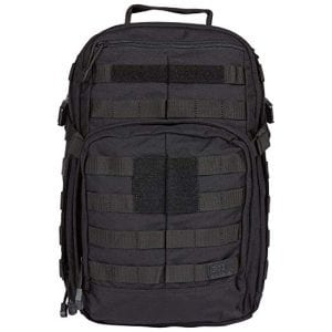 5.11 RUSH12 Tactical Assault Backpack
