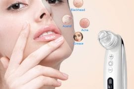 Best Blackhead Removers