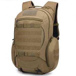 Mardingtop 25L/28L/35L Tactical Backpacks