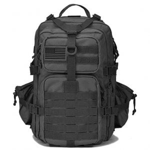 REEBOW TACTICAL Military Tactical Backpack