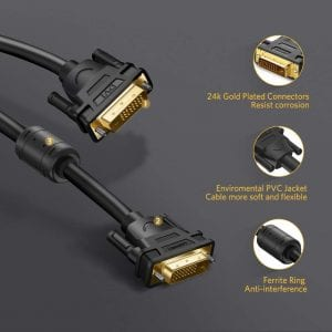 UGREEN Cable