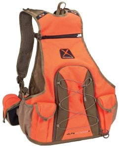 ALPS OutdoorZ Extreme Upland Game