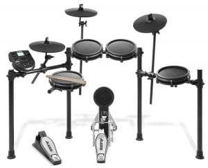 Alesis Acoustic Drum Set