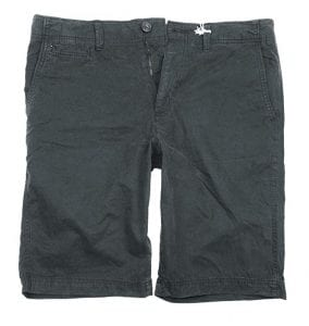 American Eagle Extreme Flex 6374 Classic Short