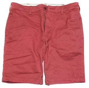 American Eagle Next Level 6817 Workwear Shorts