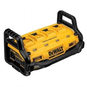 Dewalt DCB1800BR Portable Power Station