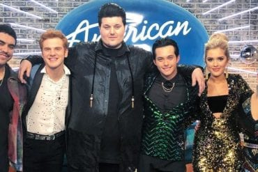 Top 6 American Idol Winners 2019