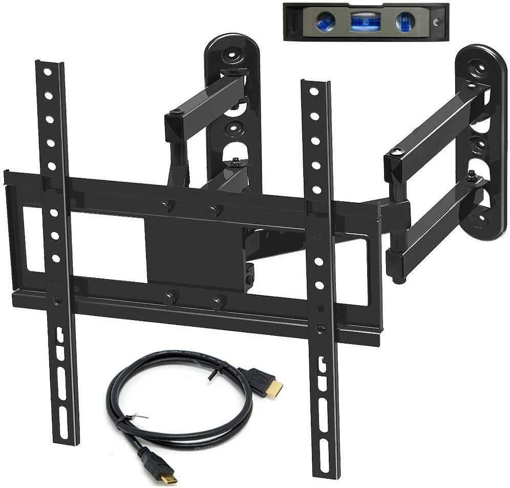 Everstone Corner TV Wall Mount