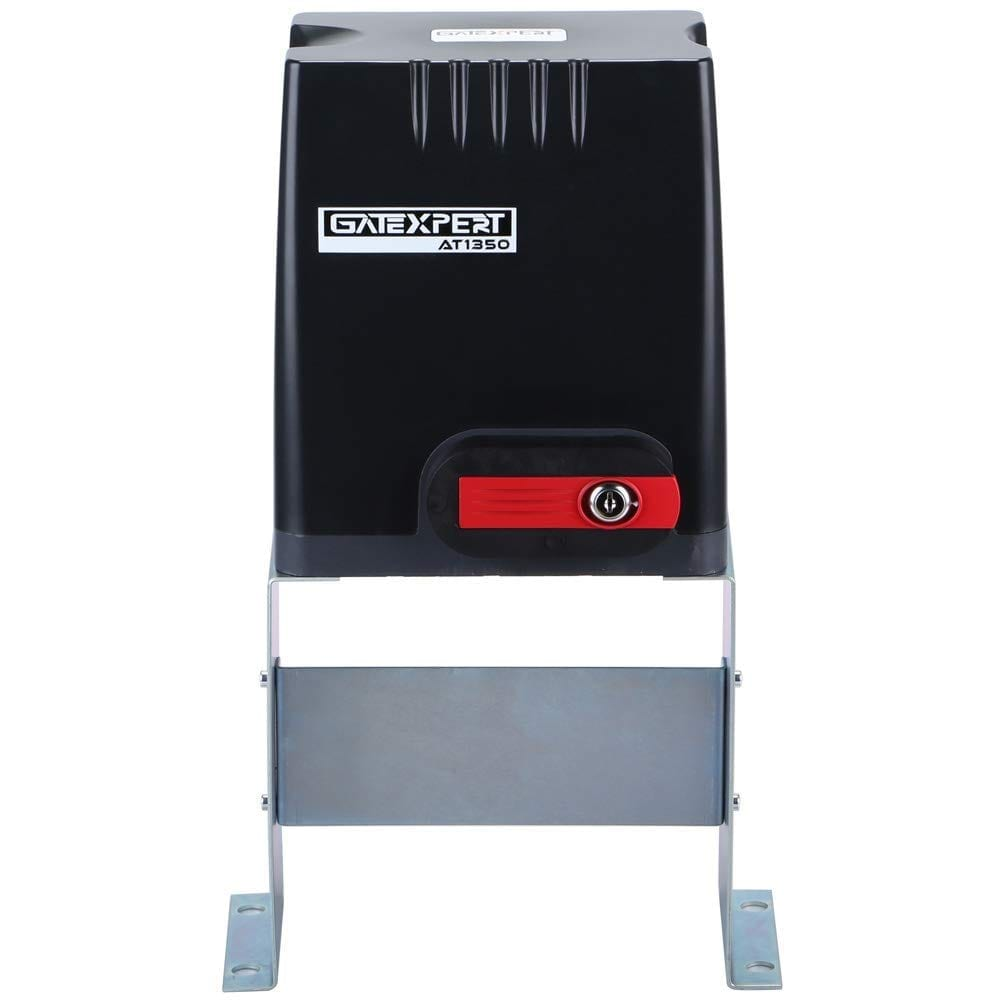GATEXPERT Sliding Gate Opener