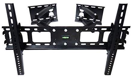 Impact Mounts Corner TV Wall Mount