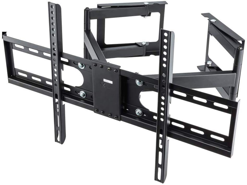 Vemount Corner TV Wall Mount