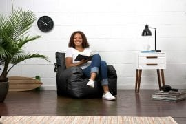 Best Bean Bag Chairs for Adult