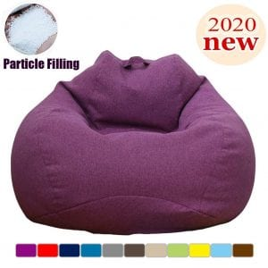 ChenLee Bean Bag extra soft
